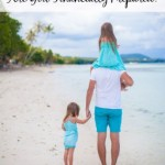 Parenthood:  Are You Financially Prepared?