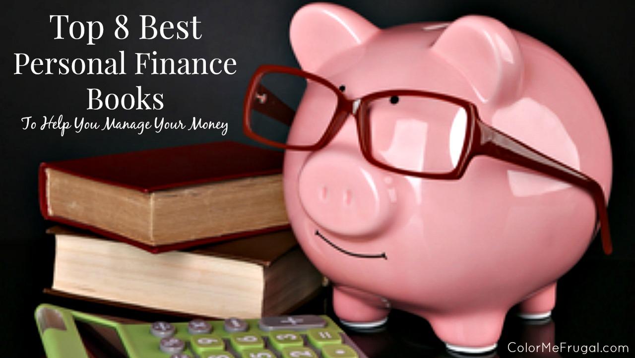 Personal Finance Websites